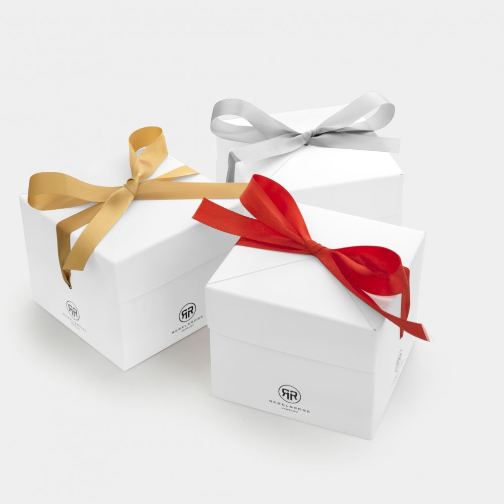 Specials - Gift Wrapping