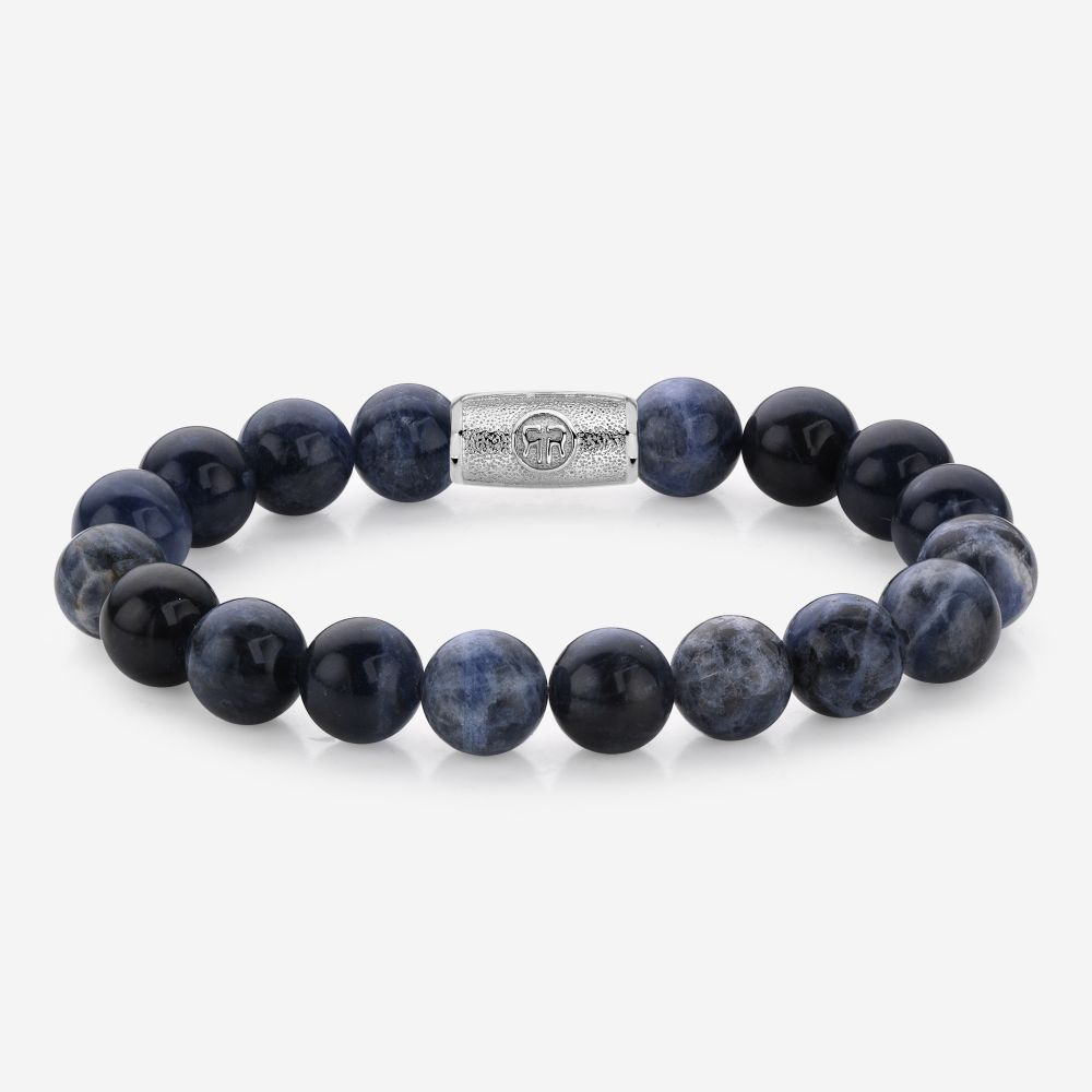 Stones Only - Midnight Blue - 10mm