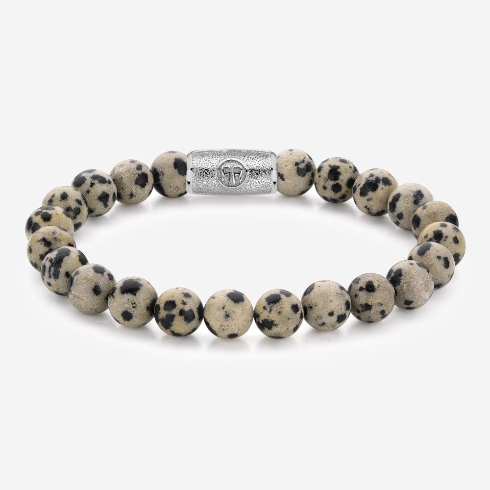 Stones Only - Dazzling Dalmatians - 8mm