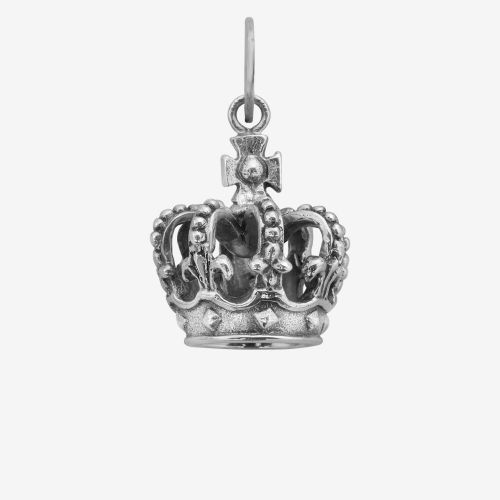 Pendants - Pendant Royal Crown