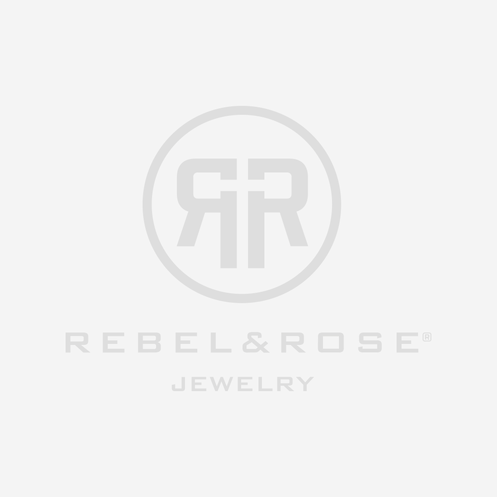Xtra - Accessoires - Rebel & Rose Gift Wrapping