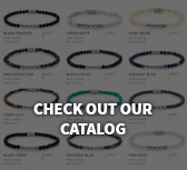 Check out our catalog
